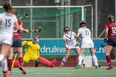 Hockeyshoot20180408_Klein Zwitserland D1- Pinoké D1_FVDL_Hockey Dames_824_20180408.jpg