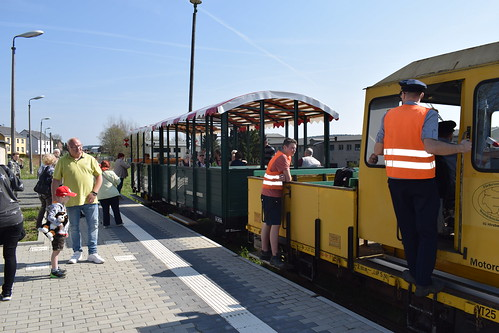 "Frühlingsaktivtag 2018 des VITAL_e.V. 21.04.2018 in Morgenröthe-Rautenkranz • <a style=""font-size:0.8em;"" href=""http://www.flickr.com/photos/154440826@N06/27752200048/"" target=""_blank"">View on Flickr</a>"