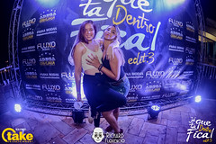 """Já que ta dentro, FICA! Edit. 3 • <a style=""""font-size:0.8em;"""" href=""""http://www.flickr.com/photos/111795692@N04/39698016580/"""" target=""""_blank"""">View on Flickr</a>"""