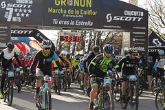 0389 - Circuito 7 estrellas Griñon 2018