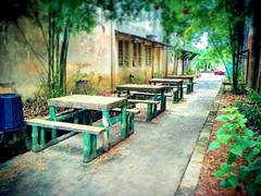 Siniawan, 94000 Bau, Sarawak https://goo.gl/maps/zd5Hcc5MfEM2  #travel #holiday #Asian #Malaysia #Sarawak #Kuching #travelMalaysia #holidayMalaysia #旅行 #度假 #亚洲 #马来西亚 #沙拉越 #古晋 #trip #马来西亚旅行 #traveling #马来西亚度假 #Siniawan #restaurant #餐馆 #street #街上