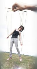 kirra_marionete por Huan Gomes