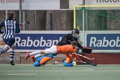 Hockeyshoot20180325_hdm H1-Bloemendaal H1_FVDL_Hockey Heren_8153_20180325.jpg