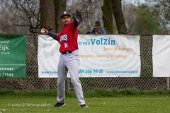 070fotograaf_20180415_Wassenaar H1-The Hawks H1_FVDL_Honkbal heren_3832.jpg