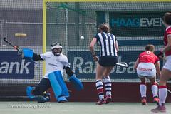 Hockeyshoot20180325_hdm D1-Hurley D1_FVDL_Hockey Dames_7558_20180325.jpg