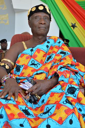 Ghana @61 Volta_18