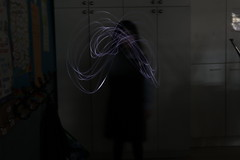 "Light painting • <a style=""font-size:0.8em;"" href=""http://www.flickr.com/photos/145215579@N04/26524740797/"" target=""_blank"">View on Flickr</a>"