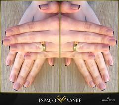 "Espaço-Vanite-Salão-Estética-Canoas • <a style=""font-size:0.8em;"" href=""http://www.flickr.com/photos/141532912@N04/26993248398/"" target=""_blank"">View on Flickr</a>"