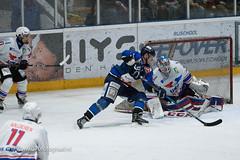 070fotograaf_20180316_Hijs Hokij - UNIS Flyers_FVDL_IJshockey_6663.jpg
