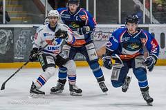 070fotograaf_20180316_Hijs Hokij - UNIS Flyers_FVDL_IJshockey_5627.jpg