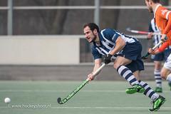 Hockeyshoot20180325_hdm H1-Bloemendaal H1_FVDL_Hockey Heren_8197_20180325.jpg