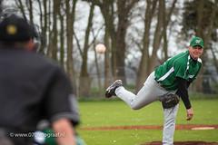 070fotograaf_20180415_Wassenaar H1-The Hawks H1_FVDL_Honkbal heren_4167.jpg