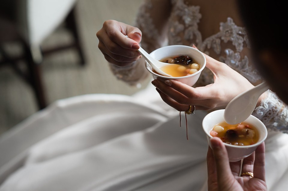 婚攝|婚攝推薦|HAO&JHEN|新莊翰品