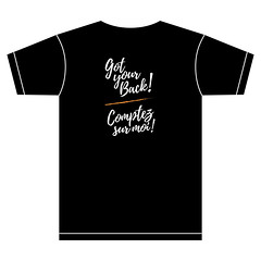 170228-CA-TShirt-Black-V2B-Back