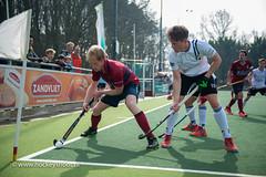 Hockeyshoot20180408_Klein Zwitserland H1- Zwart-Wit H1_FVDL_Hockey Heren_9906_20180408.jpg
