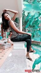 Kannada Times _Shubha Raksha_Photos-Set-1 42
