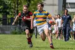 070fotograaf_20180512_DSR-C 1 - HRC-C1_FVDL_Rugby_2324.jpg