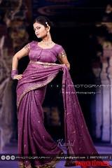 Kannada Times _Kaajal Choudhary_Photos-Set-1  62