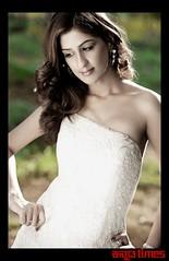 Kannada Times _Neha S Dubey_Photos-Set-1 9