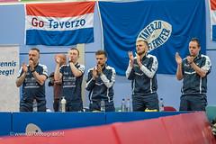 070fotograaf_20180519_Enjoy & Deploy Taverzo - Itass DTK'70_FVDL_Tafeltennis_4196.jpg