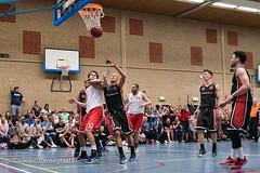 070fotograaf_20180505_Lokomotief MSE 1 – UBALL MSE 1_FVDL_Basketball_1845.jpg
