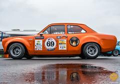 Historic Zandvoort Trophy-24