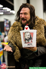 "Wizard World Portland 2018 • <a style=""font-size:0.8em;"" href=""http://www.flickr.com/photos/88079113@N04/28343133058/"" target=""_blank"">View on Flickr</a>"