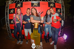 """Baile da Zac • <a style=""""font-size:0.8em;"""" href=""""http://www.flickr.com/photos/111795692@N04/28194365388/"""" target=""""_blank"""">View on Flickr</a>"""