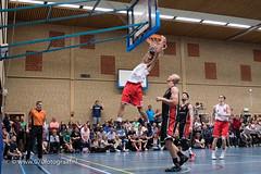 070fotograaf_20180505_Lokomotief MSE 1 – UBALL MSE 1_FVDL_Basketball_1839.jpg