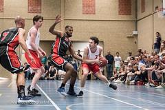 070fotograaf_20180505_Lokomotief MSE 1 – UBALL MSE 1_FVDL_Basketball_1665.jpg