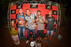"""Baile da Zac • <a style=""""font-size:0.8em;"""" href=""""http://www.flickr.com/photos/111795692@N04/41347302324/"""" target=""""_blank"""">View on Flickr</a>"""