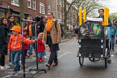 070fotograaf_20180427_Koningsdag 2018_FVDL_Evenement_1559.jpg