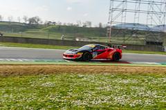 "Ferrari Challenge Mugello 2018 • <a style=""font-size:0.8em;"" href=""http://www.flickr.com/photos/144994865@N06/41800043421/"" target=""_blank"">View on Flickr</a>"