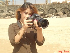 Kannada Times _Neha S Dubey_Photos-Set-1 4