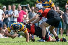070fotograaf_20180512_DSR-C 1 - HRC-C1_FVDL_Rugby_3024.jpg