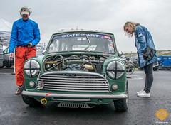 Historic Zandvoort Trophy-18