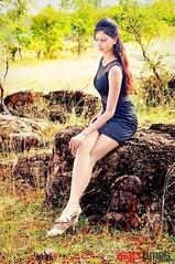 Kannada Times _Shubha Raksha_Photos-Set-1 9