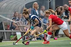 Hockeyshoot20180419_hdm D1-Hurley D1_FVDL_Hockey Dames_4583_20180419.jpg