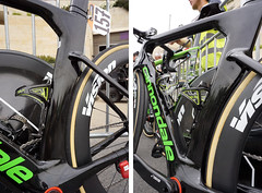 2018GiroDItalia-Drapac-prototype-cannondale-aero-disc-brake-road-bike18