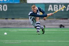 Hockeyshoot20180429_Almere H1-hdm H1_FVDL_Hockey Heren_9517_20180429.jpg