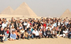 cairopyramids picnew_0