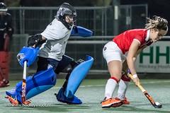 Hockeyshoot20180419_hdm D1-Hurley D1_FVDL_Hockey Dames_5735_20180419.jpg