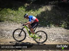 20180716_XCO_Vallnord_12