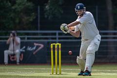 070fotograaf_20180722_Cricket HBS 1 - VRA 1_FVDL_Cricket_5566.jpg