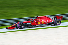 "F1 GP Austria 2018 • <a style=""font-size:0.8em;"" href=""http://www.flickr.com/photos/144994865@N06/42410106174/"" target=""_blank"">View on Flickr</a>"