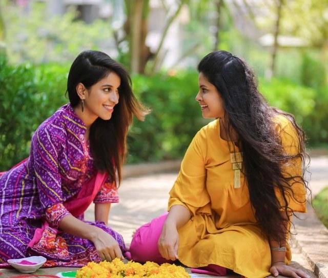 Indian Lesbian Couple Luckyncupid Tags Lesbian Lesbians Lforlove Lovemattersindia Homosexualwomen Lgbtq