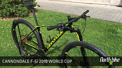 20180629_Cannondale_FSI_WC_03