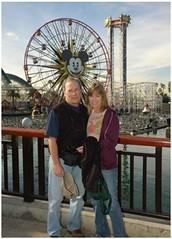 2009 12 15 Disneyland