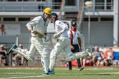 070fotograaf_20180722_Cricket HBS 1 - VRA 1_FVDL_Cricket_5059.jpg