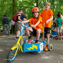 070fotograaf_20180624_Zeepkistenrace Benoordenhout_FVDL_Wijkvereniging_5548.jpg